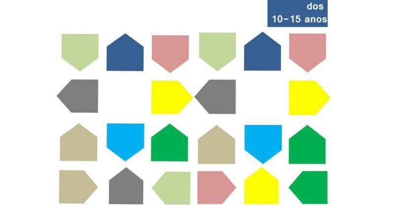 Atelier Criativo | Ao Redor das Casas