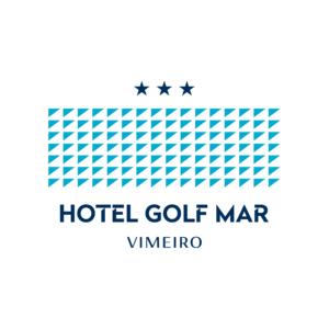 Golf Mar