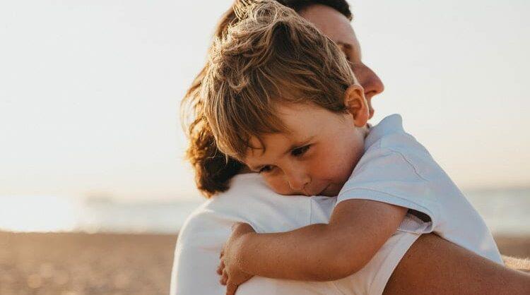 Comunicação não verbal: vamos escutar o que as crianças não dizem!