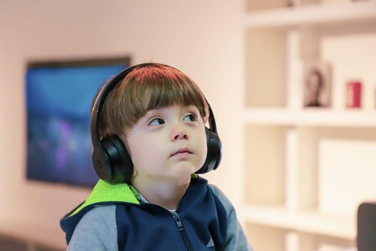 jogos educativos audição