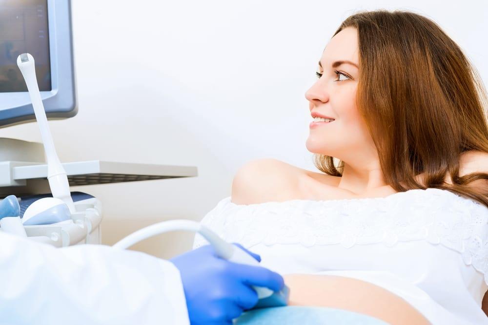 gravidez ectópica - capa