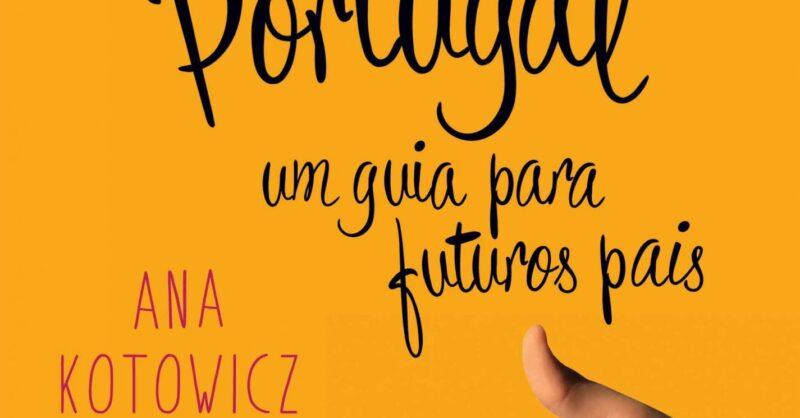 Adotar em Portugal: Um Guia para Futuros Pais