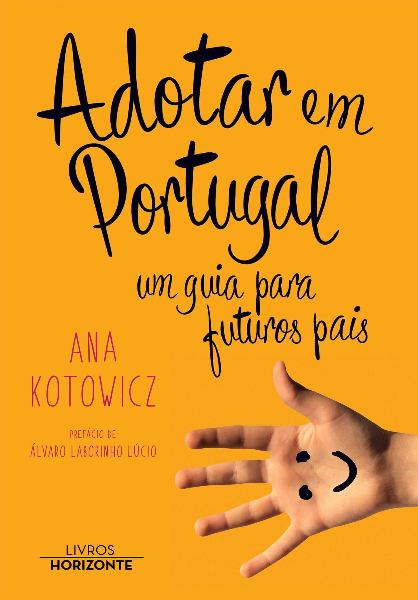 CAPA_Adotar em Portugal BAIXA
