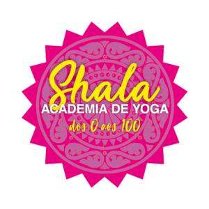 Shala Academia de Yoga