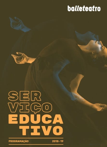 Programa Educativo Balleteatro
