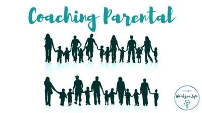 Workshop Coaching Parental