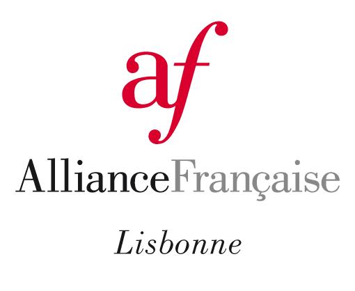 Alliance Française de Lisboa
