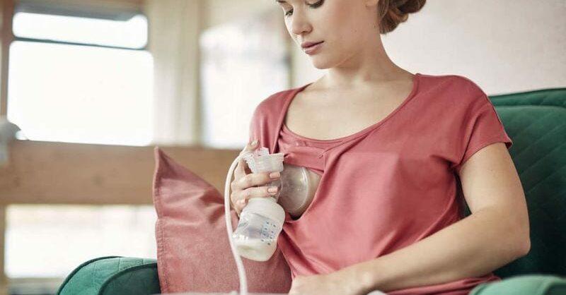 bombinha de leite - capa