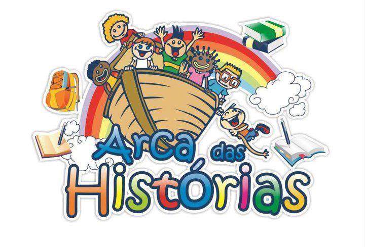 centros de estudo no porto - arca das história
