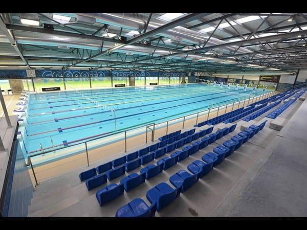 complexo piscinas campanhã