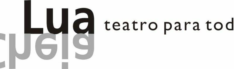 Programa Educativo do Teatro Lua Cheia