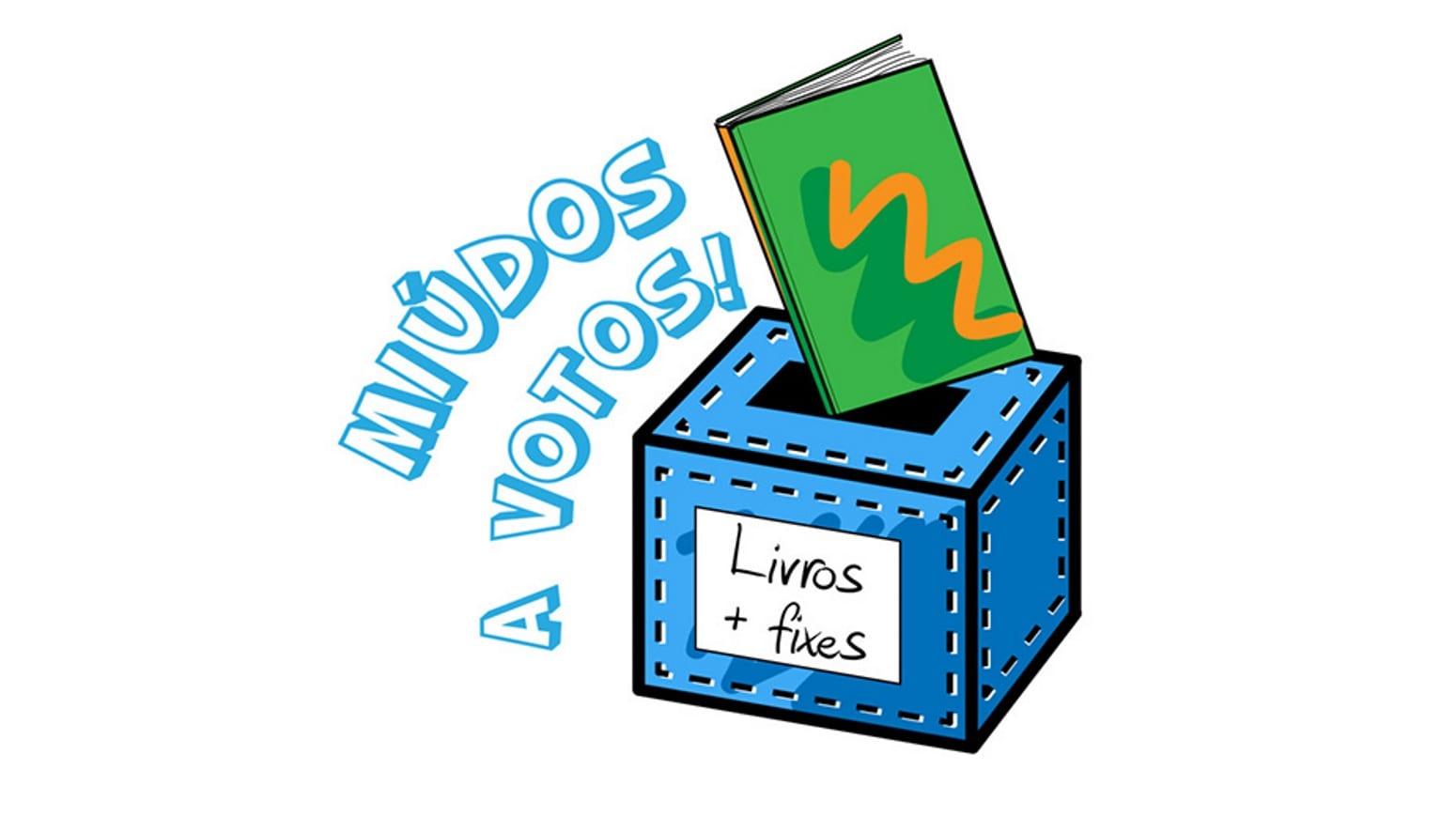 miudos_a_votos