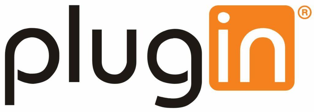 plugin centro estudos