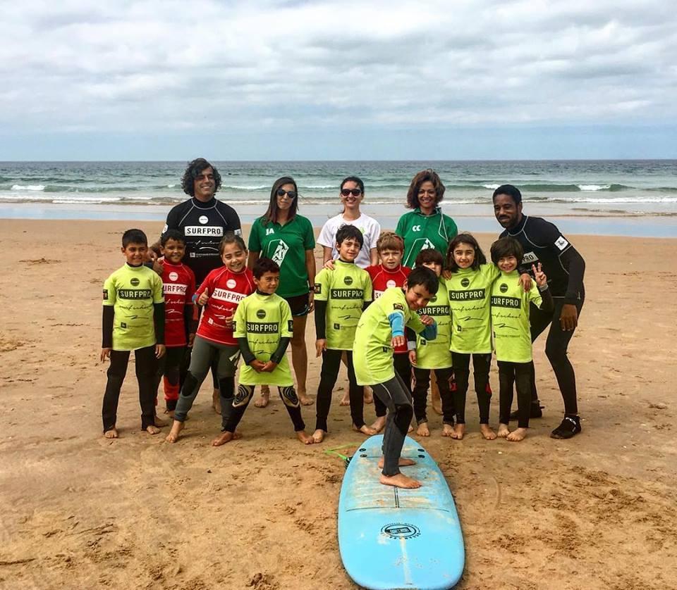 surf pro surf school