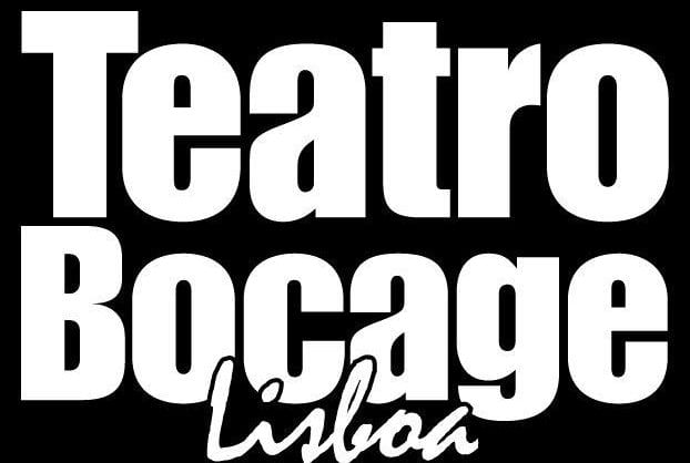 Programa Educativo do Teatro Bocage 2020/2021