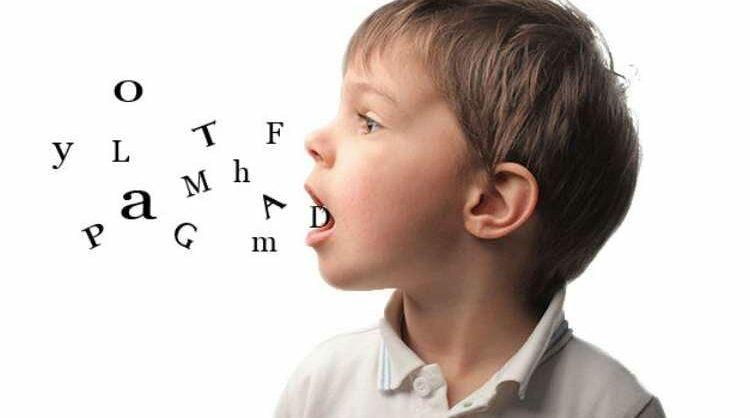Rastreio de Terapia da Fala