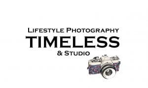 Timeless Lifestyle Photography & Studio