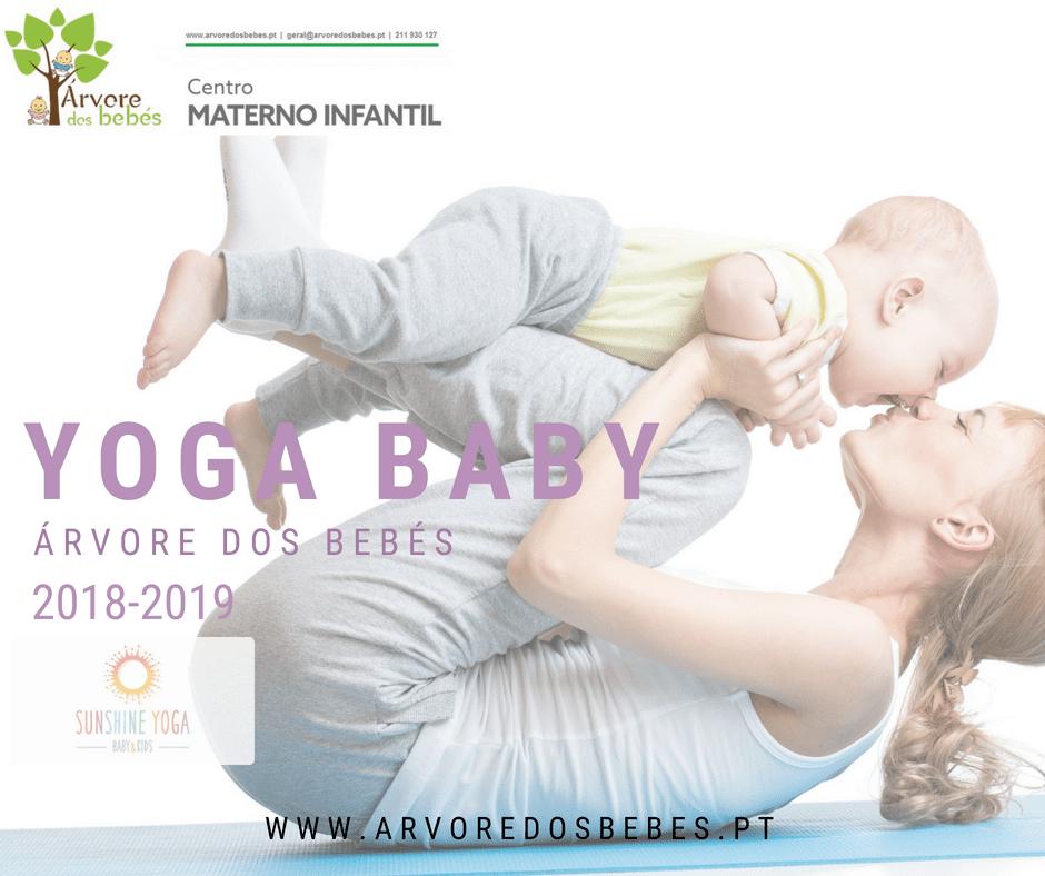 Atividades para Bebés