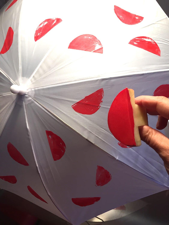 chapéu de chuva personalizado 8