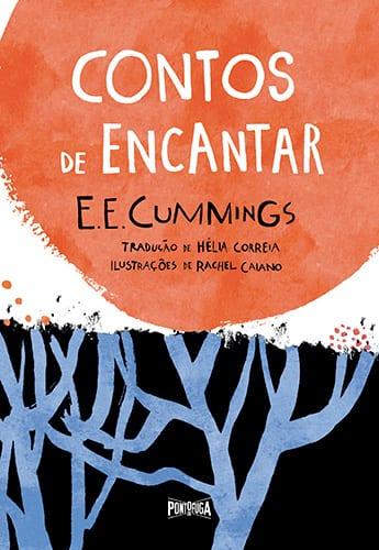 Lançamento Contos de Encantar c/ a presença de Hélia Correia e Rachel Caiano