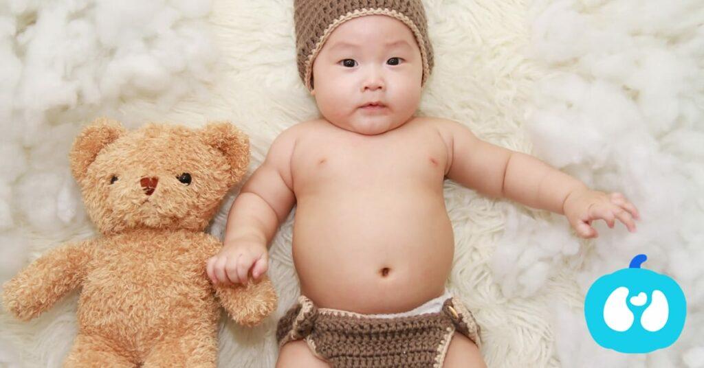 Onde levar os bebés este fim de semana 20 e 21 Outubro