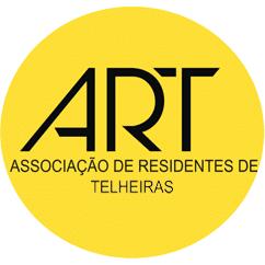 Associação de Residentes de Telheiras