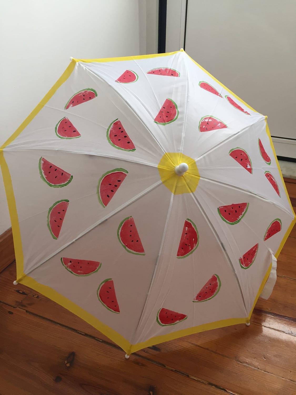 chapéu de chuva personalizado 1
