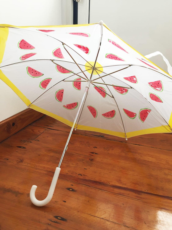 chapéu de chuva personalizado 2