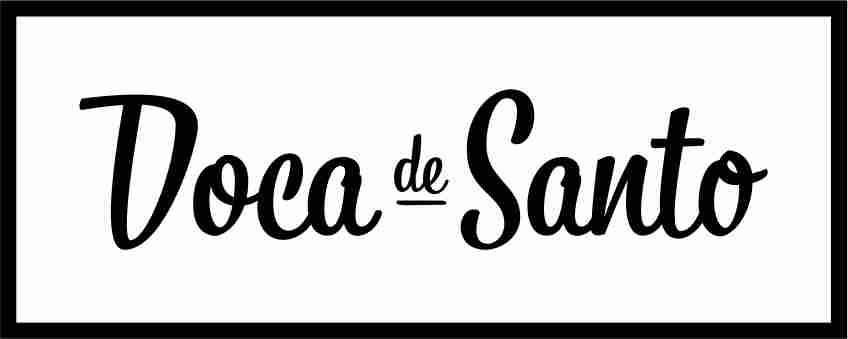 Logo_Doca_Santo_semFundo