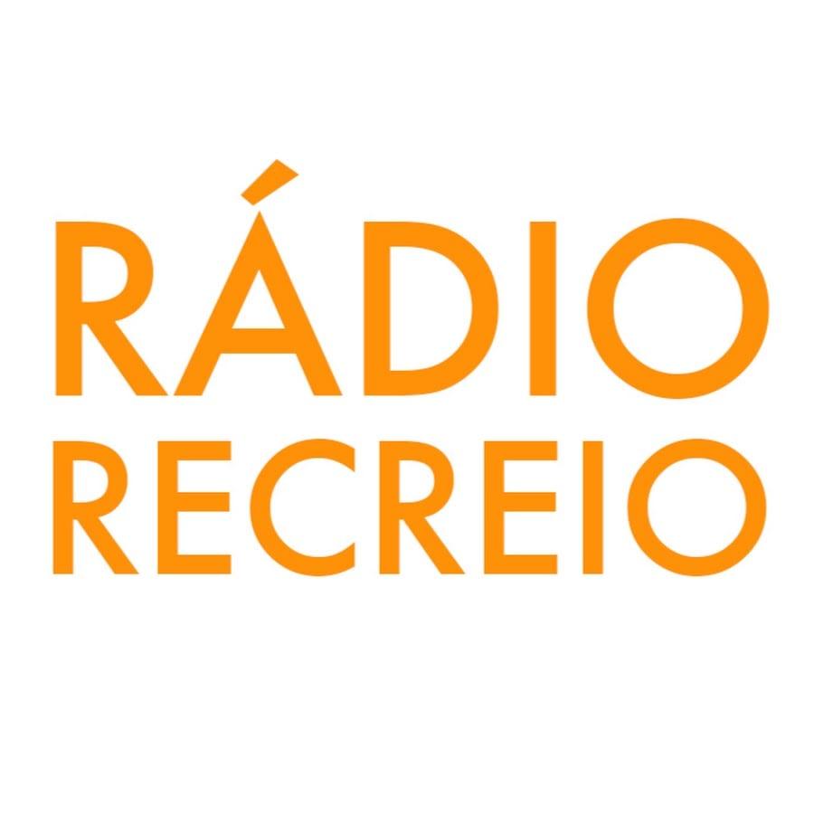 Rádio Recreio