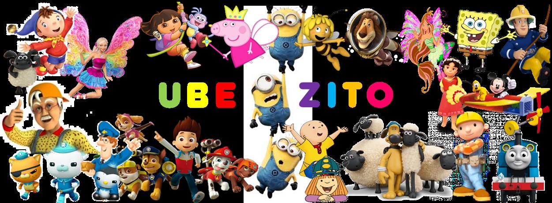 Tubezito