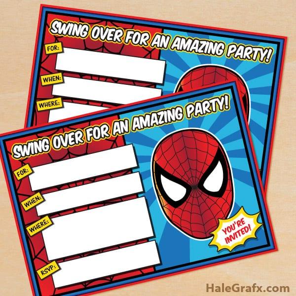 bolo homem aranha - festa homem aranha- convite homem aranha