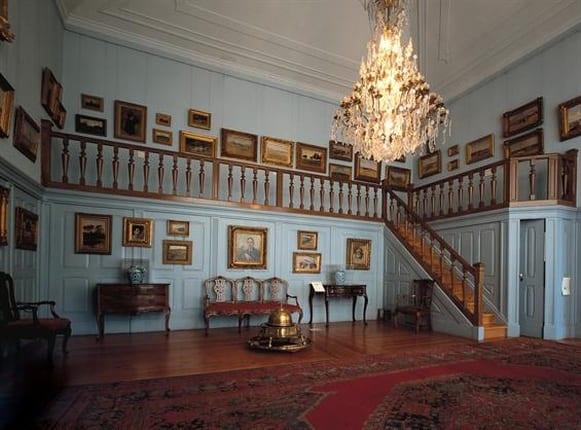 casa museu dr anastácio gonçalves