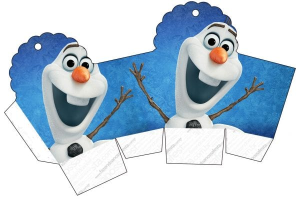 festa de aniversário frozen - kit-festa-frozen-9