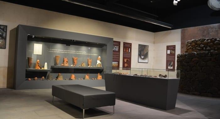 museu a cidade do açucar