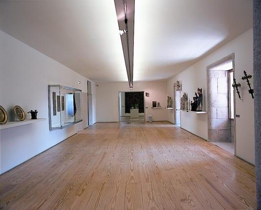 museu grão vasco