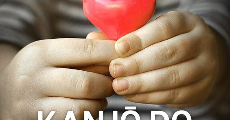 Sessão de esclarecimento da disciplina Kanjõ Do: O caminho da Emoções
