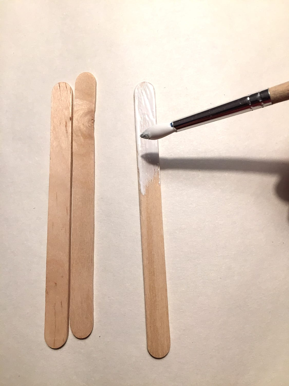anjinhos de madeira 2