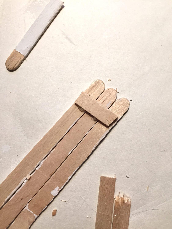 anjinhos de madeira 3