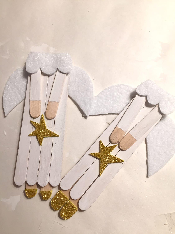 anjinhos de madeira 4