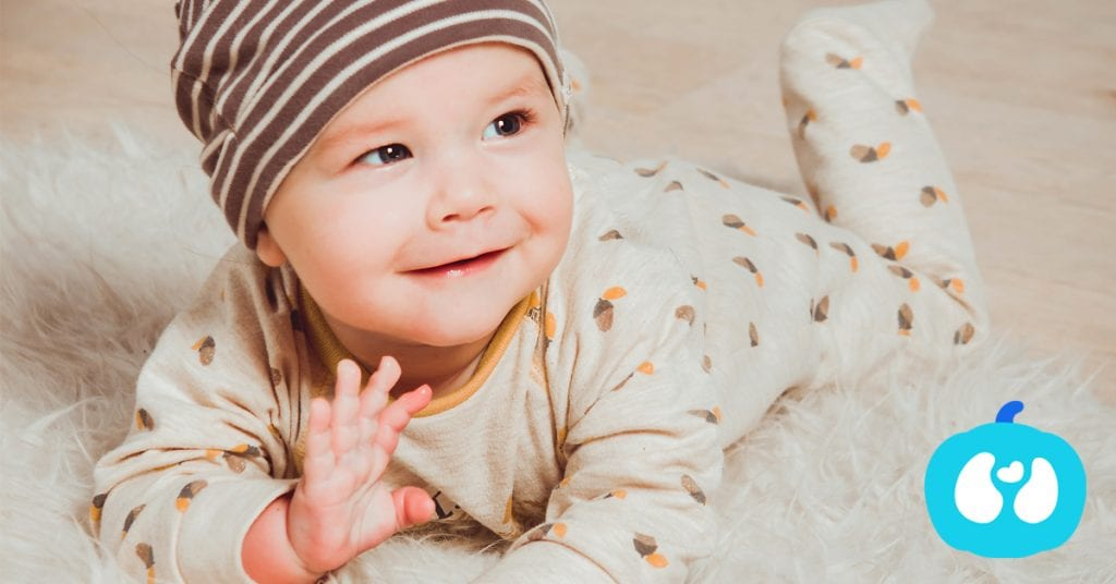 Onde levar os bebés este fim de semana de 15 e 16 de dezembro