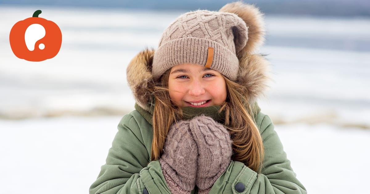 Onde levar os miúdos este fim de semana de 15 e 16 de Dezembro