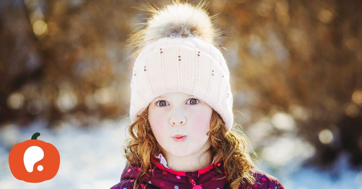 Onde levar os miúdos este fim de semana de 8 e 9 de Dezembro