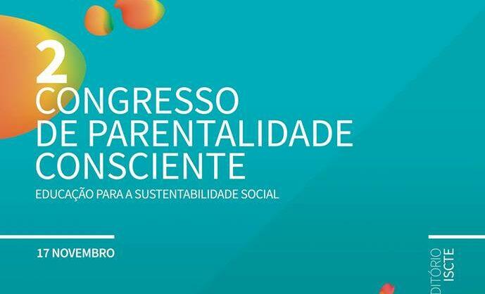 Congresso da Academia de Parentalidade Consciente