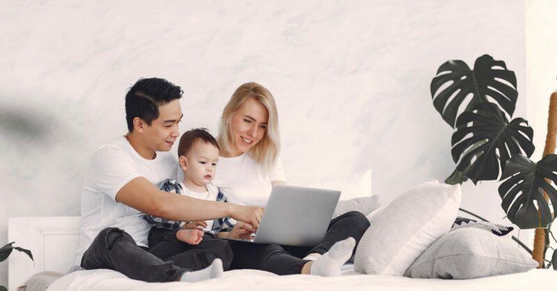 Plano Nacional de Leitura Online