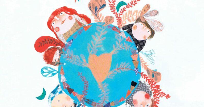 Agenda Solidária IPO: uma agenda que é mais do que isso!