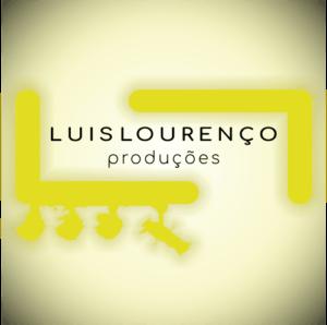 Luís Lourenço - Produções