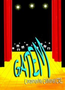 GATEM. Cooperativa Cultural CRL