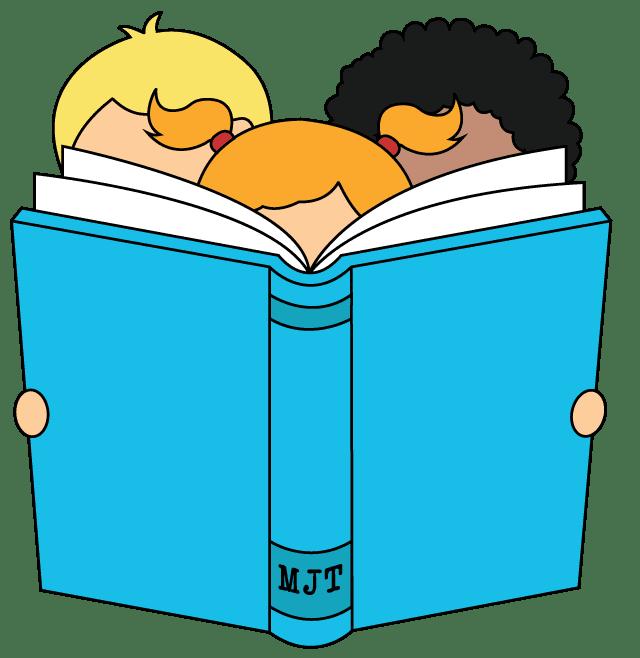 Ler para ser, crescer e aprender