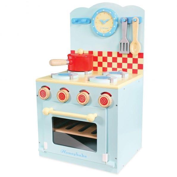 TV265-Oven-and-Hob-Blue-compressor-595x595